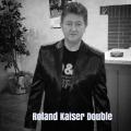 Roland Kaiser Double Bernd