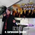 Howard Carpendale Double Bernd